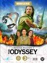 Odyssey (2DVD)