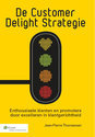 De customer delight strategie