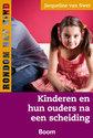 Cover voor - Kinderen En Ouders Na Een Scheiding