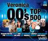Veronica's Zero's Top 500
