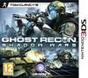 Tom Clancy's Ghost Recon Shadow War 3D
