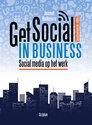 Get social in business - geactualiseerde versie / druk geactualiseerde versie