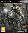 Arcania The Complete Tale