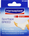 Hansaplast Sport Tape Breed 10M