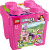 LEGO Juniors Prinses Speelkasteel - 10668