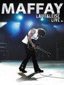 Peter Maffay - Laut & Leise Live