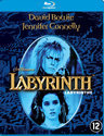 Labyrinth (Blu-ray)