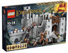 LEGO Lord of the Rings - De Slag om de Helmsdiepte - 9474