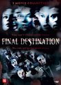 Final Destination 2 & 3