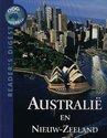 Australie en Nieuw-Zeeland