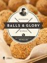 Het gehaktballen kookboek