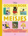 Het gouden boek voor meisjes
