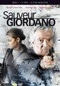 Sauveur Giordano - Box 1