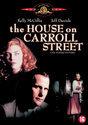 House On Carroll Street
