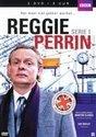 Reggie Perrin - Serie 1