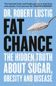 Fat Chance, Paperback, 13,49 euro