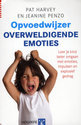 Cover voor - Opvoedwijzer Overweldigende Emoties