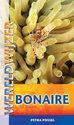 Wereldwijzer reisgids Bonaire