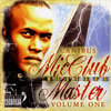 Mic Club :Mixmaster Tape