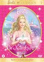 Barbie - In De Notenkraker