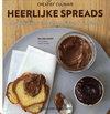 Heerlijke spreads