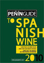 Pen!n Guide to Spanish Wine 2010