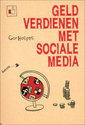 Geld Verdienen Met Sociale Media