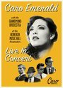 Caro Emerald With The Grandmono Orchestra - Live In Concert At The Heineken Music Hall