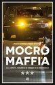 Mocromaffia, Paperback, 17,50 euro