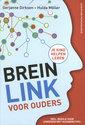 Cover voor - BreinLink voor ouders