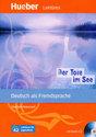 Der Tote Im See - Leseheft Mit Cd