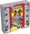 Battle Strikers Arena