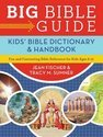 Kids' Bible Dictionary