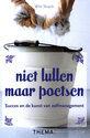 Cover voor - Niet Lullen Maar Poetsen