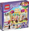 LEGO Friends Bakkerij - 41006