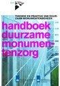 Handboek duurzame monumentenzorg