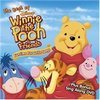 Best Of Winnie The Pooh..