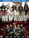 New Kids 1 & 2 (Blu-ray)