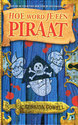 Hoe Word Ik Een Piraat