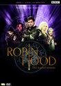 Robin Hood - Seizoen 3