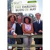 Darling Buds Of May - Seizoen 1