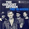 Fifty Nine Sound