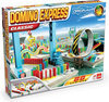 Spel Domino Express Classic