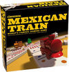 Mexican Train - Domino