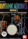 Rhythmic Aerobics, Volume 2