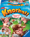 Ravensburger Knorbal! - Kinderspel