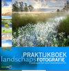 Praktijkboek landschapsfotografie