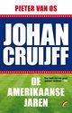 Rainbow pocketboeken - Johan Cruijff