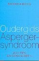 Cover voor - Oudergids Asperger-Syndroom