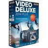 Magix Video Deluxe 2014 Plus - WIN